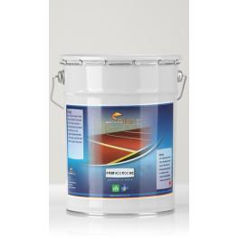 Primaire d'accroche pour peinture au sol