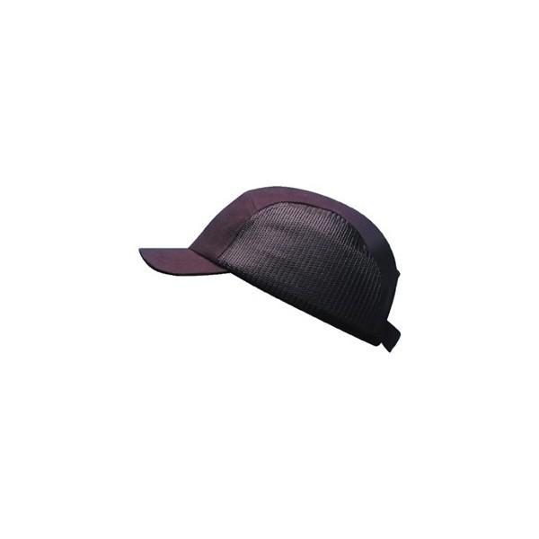 Casquette de sécurité COOL CAP