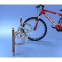 Range Vélo Arcachon 3, 5 et 10 vélos