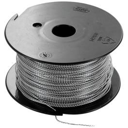 Bobine de fil perlé - 8/10 100 m