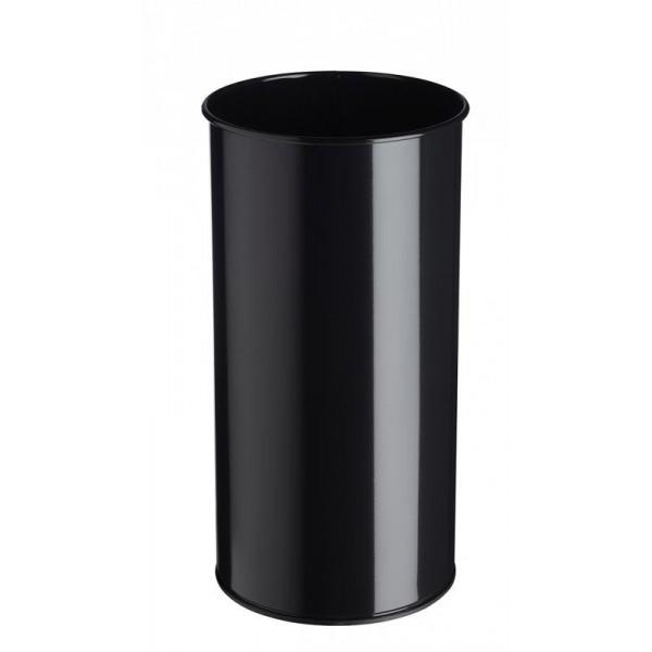 corbeille de bureau ecocolor 50 l. Black Bedroom Furniture Sets. Home Design Ideas