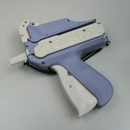 Pistolet pour attache