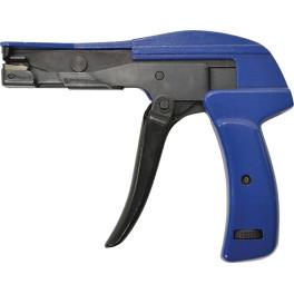 Pince de serrage - pistolet plastique