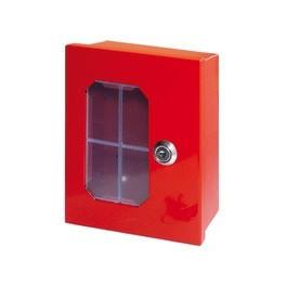 Boîte à clés format mini