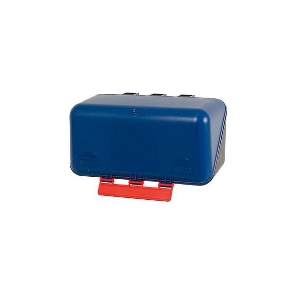 Boite EPIBOXI Mini Bleu Neutre
