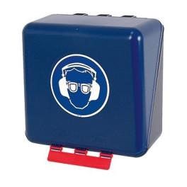 Boite EPIBOXI Midi Bleu Auditive et Visuelle