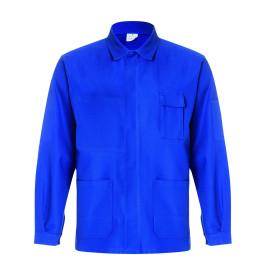 Veste workwear NP - Bleu