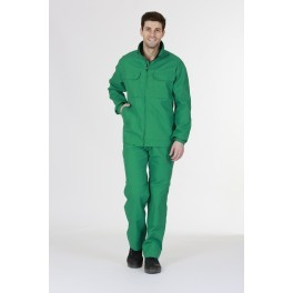 Pantalon workwear Premium