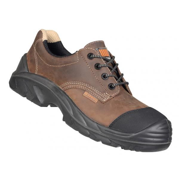 e3cf47b3127 Chaussures de Sécurité Basses S3 SRC OUTDOOR du 36 au 47