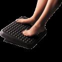 Repose-pieds Standard