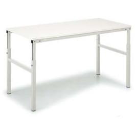 Table ERGO'ECO réglable