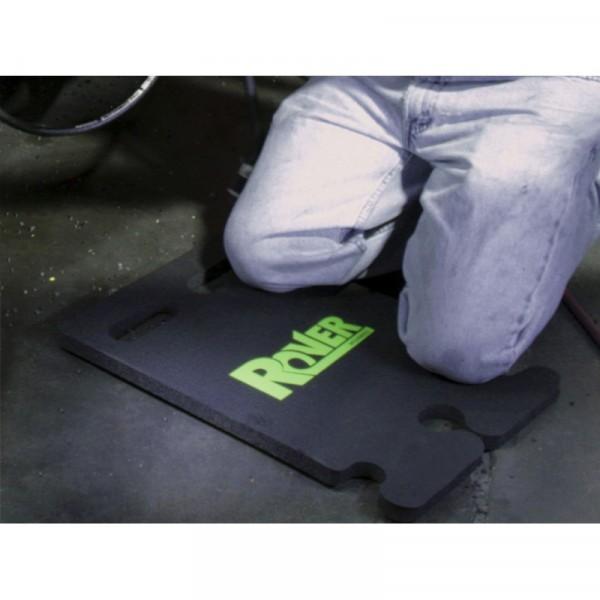Tapis ergonomique pour genoux KNEEMAT