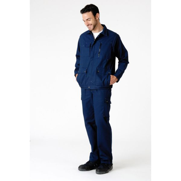 Pantalon Workwear JP