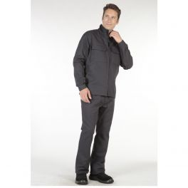 Pantalon workwear AW