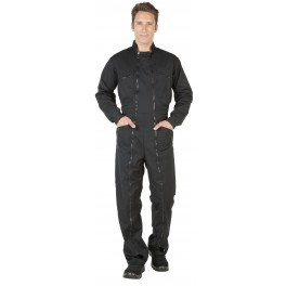 Combinaison workwear Easy +