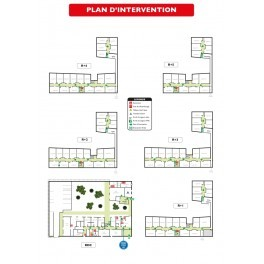Plan d'Intervention sur Mesure