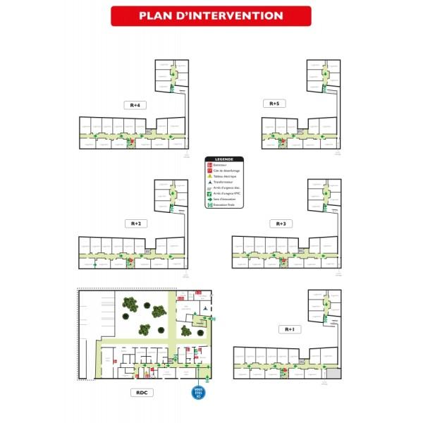 Plan d'Intervention sur Mesure