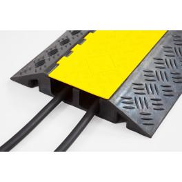 Ralentisseur Protège-Câbles