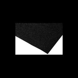 Ruban adhésif antidérapant - 40 mm - 3m - 6 Couleurs