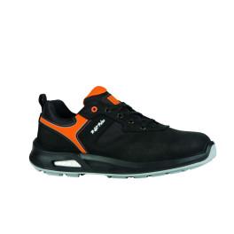 Chaussures de Sécurité TENNIS S3 SRC