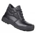 [EN COURS] Chaussures de Sécurité Hautes S1P SRC