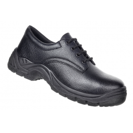 Chaussures de Sécurité Basses S1P SRC