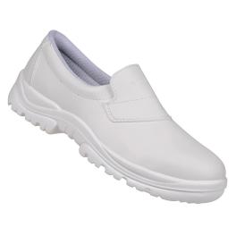 Chaussures de Sécurité AGRO S2 SRC