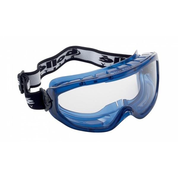 Masque de Protection BLAST - Bollé Safety