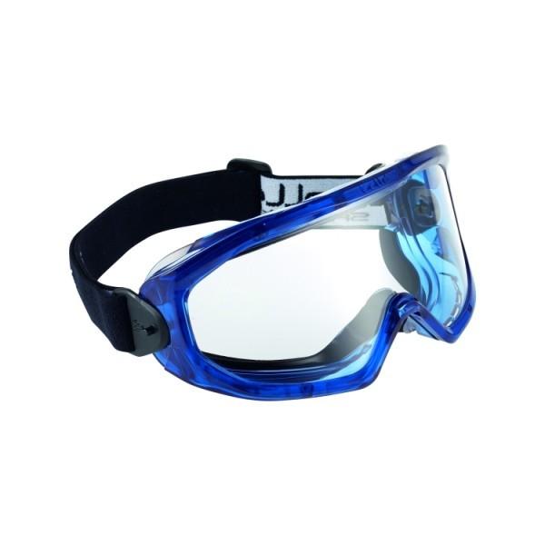 Masque de soudure Bollé Safety SUPERBLAST