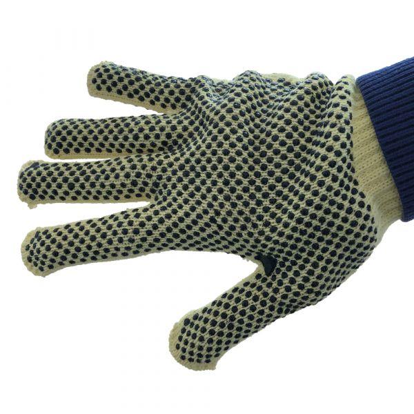 Gant anti-coupure en Kevlar Touchstone Grip