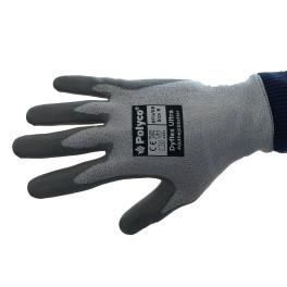 Gant anti-coupure Ultra résistant Dyflex
