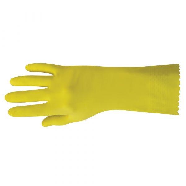Gant protection chimique léger Swift