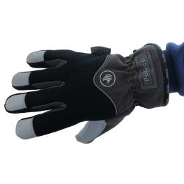 Gant de haute protection froid Freezmaster II