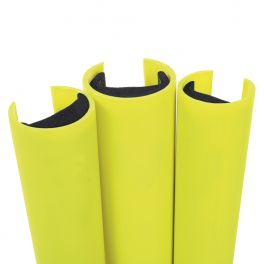 Protection de rack - taille S (70 à 87 mm)