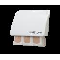 Distributeur de Pansements QuickFix® UNO