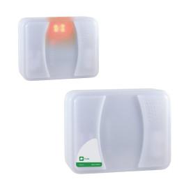 Flash lumineux pour alarme type 4 Grande portée