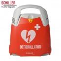 Défibrillateur FRED PA-1 Semi-automatique