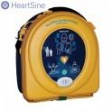 Défibrillateur automatique SAMARITAN PAD 360 P