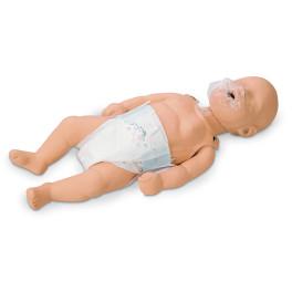 Mannequin de formation ECO Sani Baby
