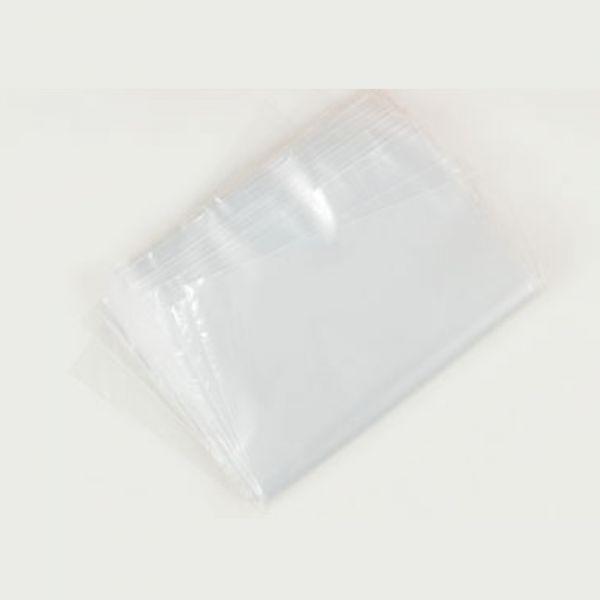 Lot de 100 sacs d'insufflation Ambu junior