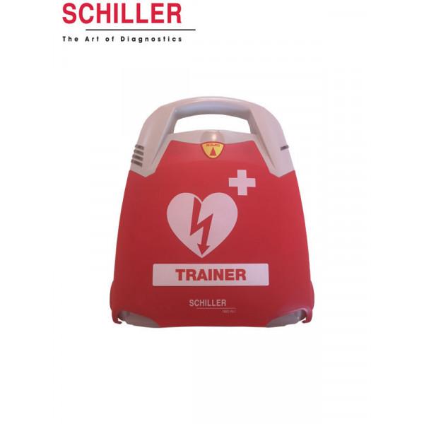Défibrillateur FRED PA 1 de formation