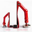 DoorJammer - Bloc porte - 2 modèles