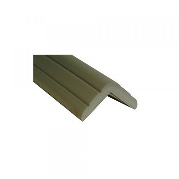 Protection d'angle ANGLISOL® 50 x 50 mm