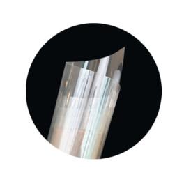 Film antibactérien en rouleau 1.52 x 30 mètres