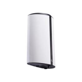 Distributeur automatique pour gel ou savon
