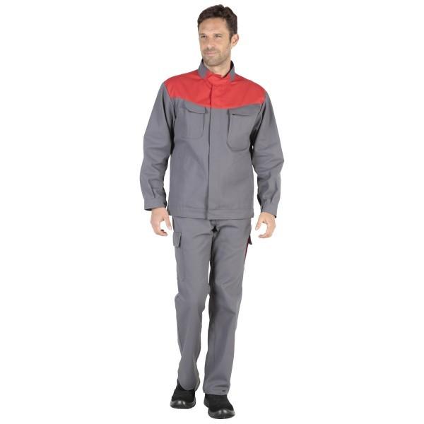 Pantalon workwear Pro