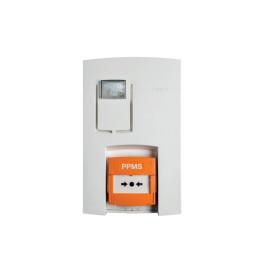 Alarme PPMS AGYLUS 230V