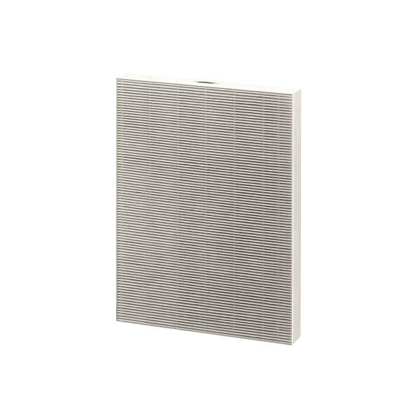 Filtres HEPA pour Purif'Air 18m²