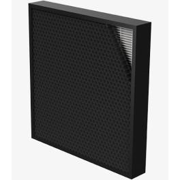 Filtres hybride pour purificateur d'air Purif'Air Pro pour surface de 28 à 50m²