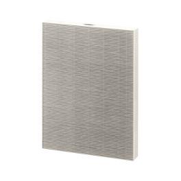 Filtres HEPA pour purificateur d'air Purif'Air 8m²